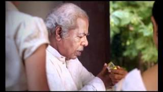 Dhathri Maavila Toothpaste Thumbnail