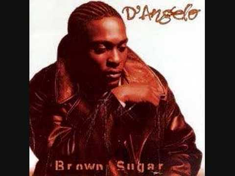 DANGELO HIGHER