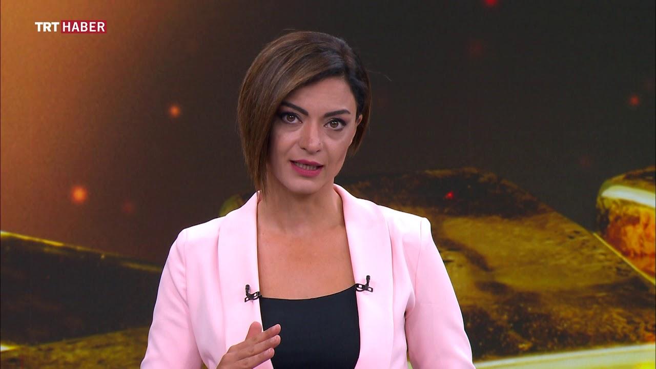 Ekonomi 7/24 - 16.09.2019 - Eda Karadağ