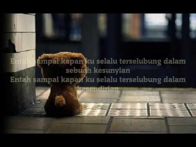 Azril Harun  Sabarlah Menanti  Live Version )