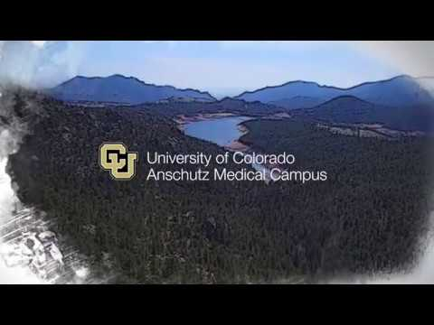 About Us | University of Colorado Anschutz Medical Campus