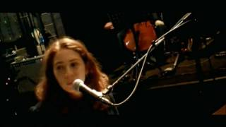 Regina Spektor - Blue Lips - Live In London [HD]