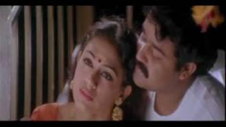 Cute Shobana Expressions in Films