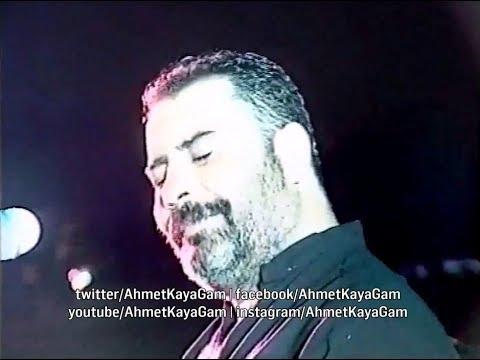 Grev! (Ahmet Kaya)