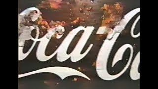Laura Branigan Coke Is It Commercial.mp3