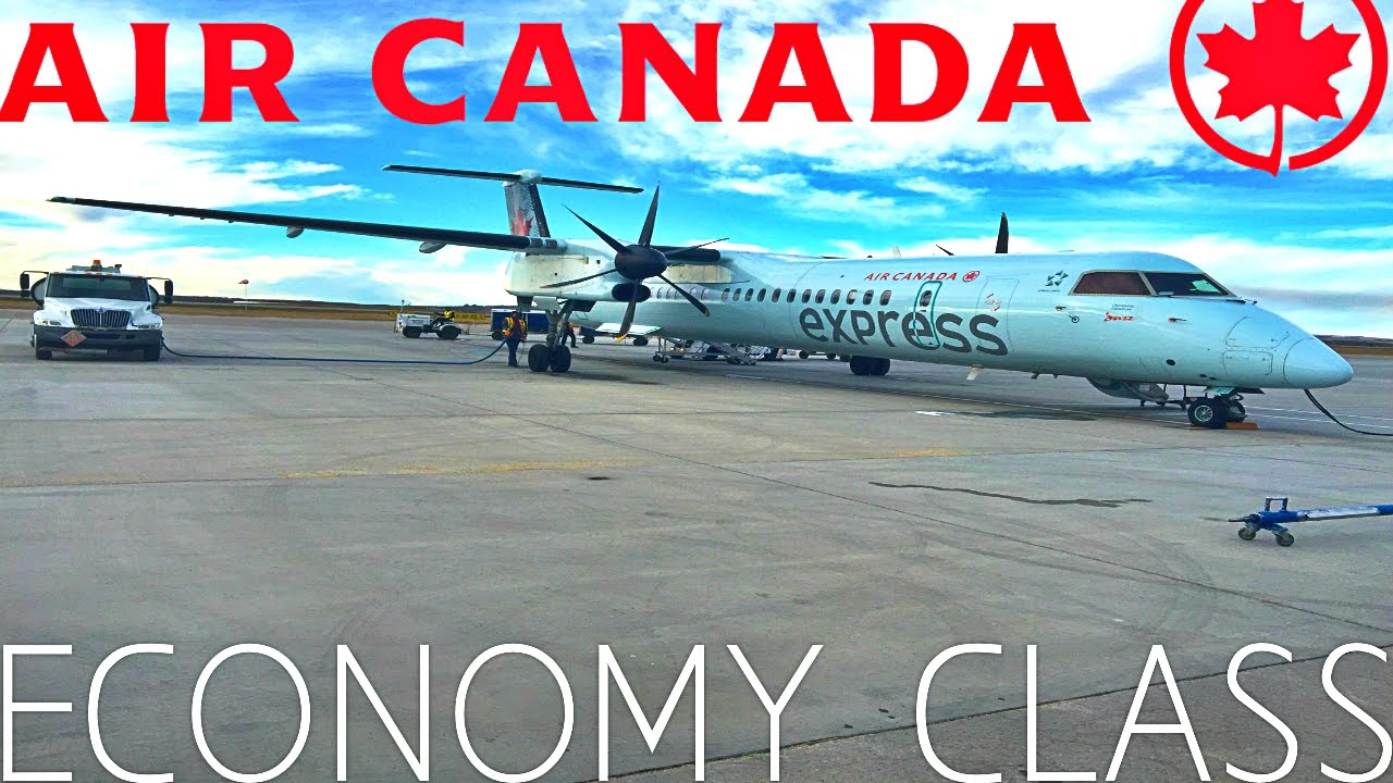 how to download inflight entertainment air canada on computer
