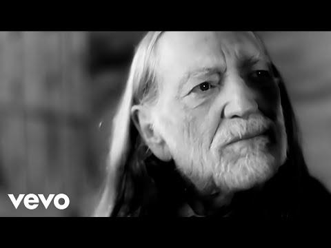 Willie Nelson - Mendocino County Line ft. Lee Ann Womack