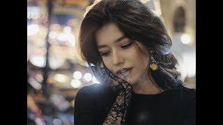 Очень грустная кавказская песня 2018... 💔 Девушка красиво поёт