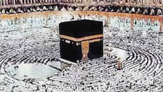 خدوني والله معاكم يازوار النبي