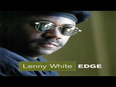 Lenny White ft. Diane Reeves ~ It Was a Very Good Year (432 Hz)