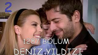 En uzun süren türk dizisi