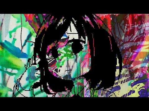 Download Sewerslvt - Mr. Kill Myself Mp4 baru