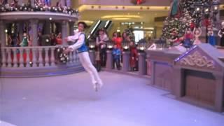 Twinkle Dance Company 1