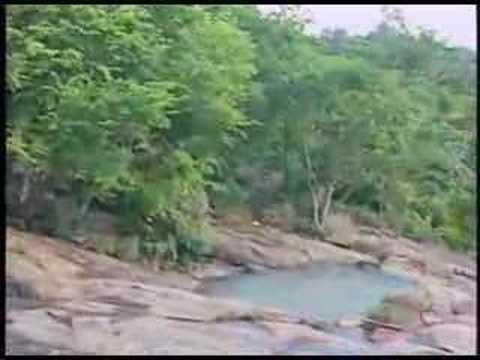 Cai Luong Troi Cao Nho Le - Phan 1