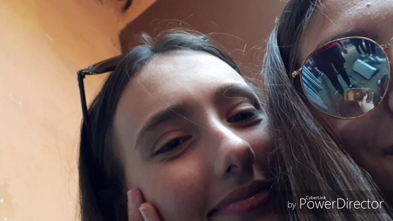 upoznavanje starog srednjoškolskog prijatelja kazakhstan dating kultura