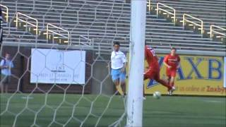 Nicholas Chase, 2013 All-NPSL Defender