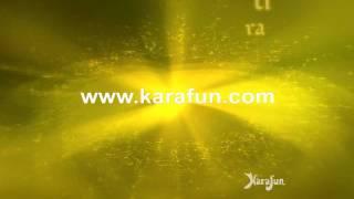 Karaoké La jument de Michao (Le loup, le renard et la belette) - Tri Yann *