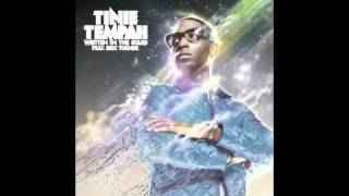 Written in The Stars (The Arcade Southside Remix) feat. Taio Cruz - Tinie Tempah