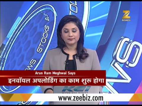 News @ 5: CAG raises doubts over 12 government banks for showing raised net profit