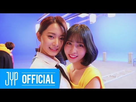 TWICE TV  What is Love?  EP.03