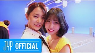 "Download Lagu TWICE TV ""What is Love?"" EP.03 Mp3"