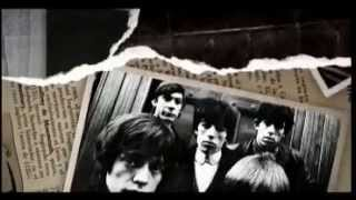 Тавистокский Институт стоит за раскруткой The Beatles