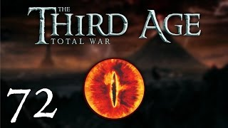 general s jowls   medieval ii total war   third age 3 2   mordor   72