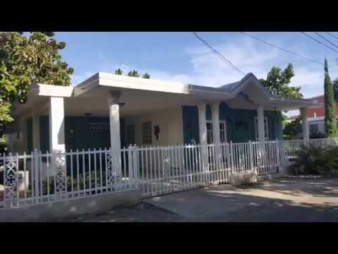 Santa Isabel - Barrio Playa - Puerto Rico