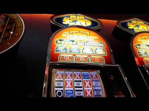 project-free-play---70jp-slot-machine---uk-arcades-bristol-bingo-2020