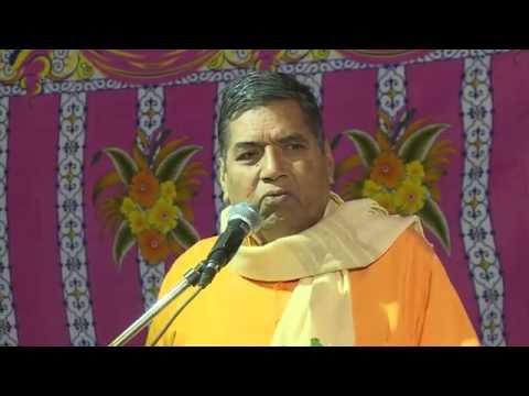Ambaji Gujrat | Gujrat Jonal Karyshala Address of Ad, Shri Gori Shankar Sharma