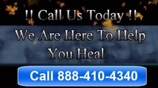 Back Pain Specialists Lowry Denver Co | Call (888) - 410-4340 | Back Pain Specialists Lowry Denver