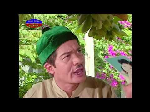 Hai Chu Thoan Ken Re