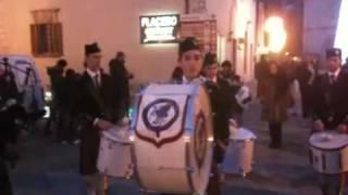 Baixar Cannara Pipe Band