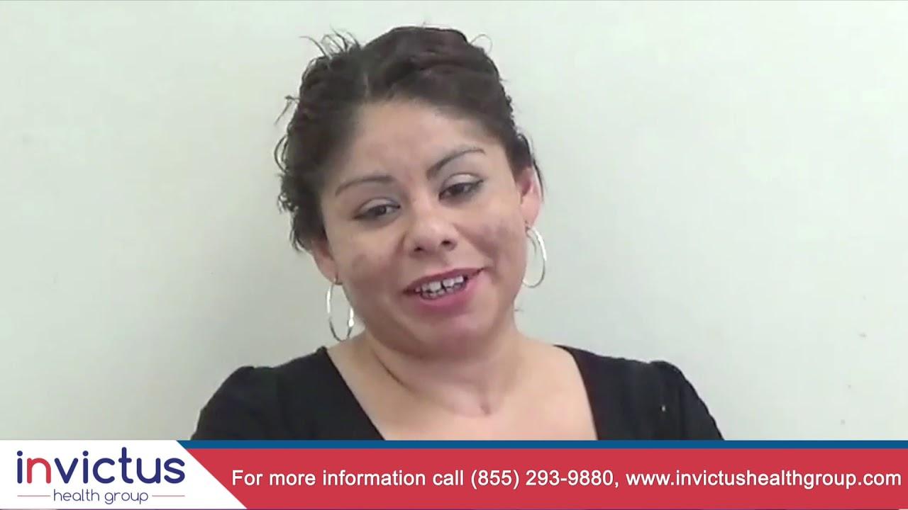 Dual Diagnosis Treatment Tobiass Review - YouTube