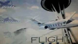 How to get addons for Flight Unlimited 3