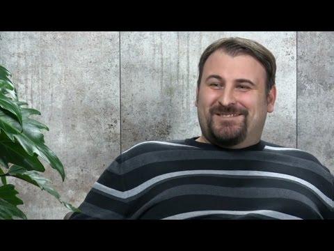 Christian Münch - Leiter Magento Entwicklung bei netz98 im Interview