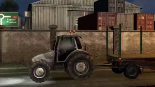 "[""tractor traffic"", ""euro truck simulator 2"", ""Piva"", ""AlexeyP"", ""Todor Alin"", ""trailers""]"