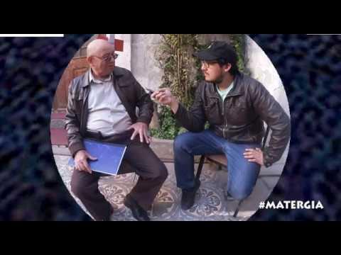 BASES EXTRATERRESTRES ANTEDILUVIANAS DEL LAGO TITICACA FOTOS Y VIDEOS INEDITOS SR JAIME LIZARRAGA