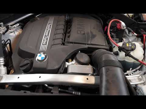 Repeat BMW N55 Engine Ticking by john s - You2Repeat