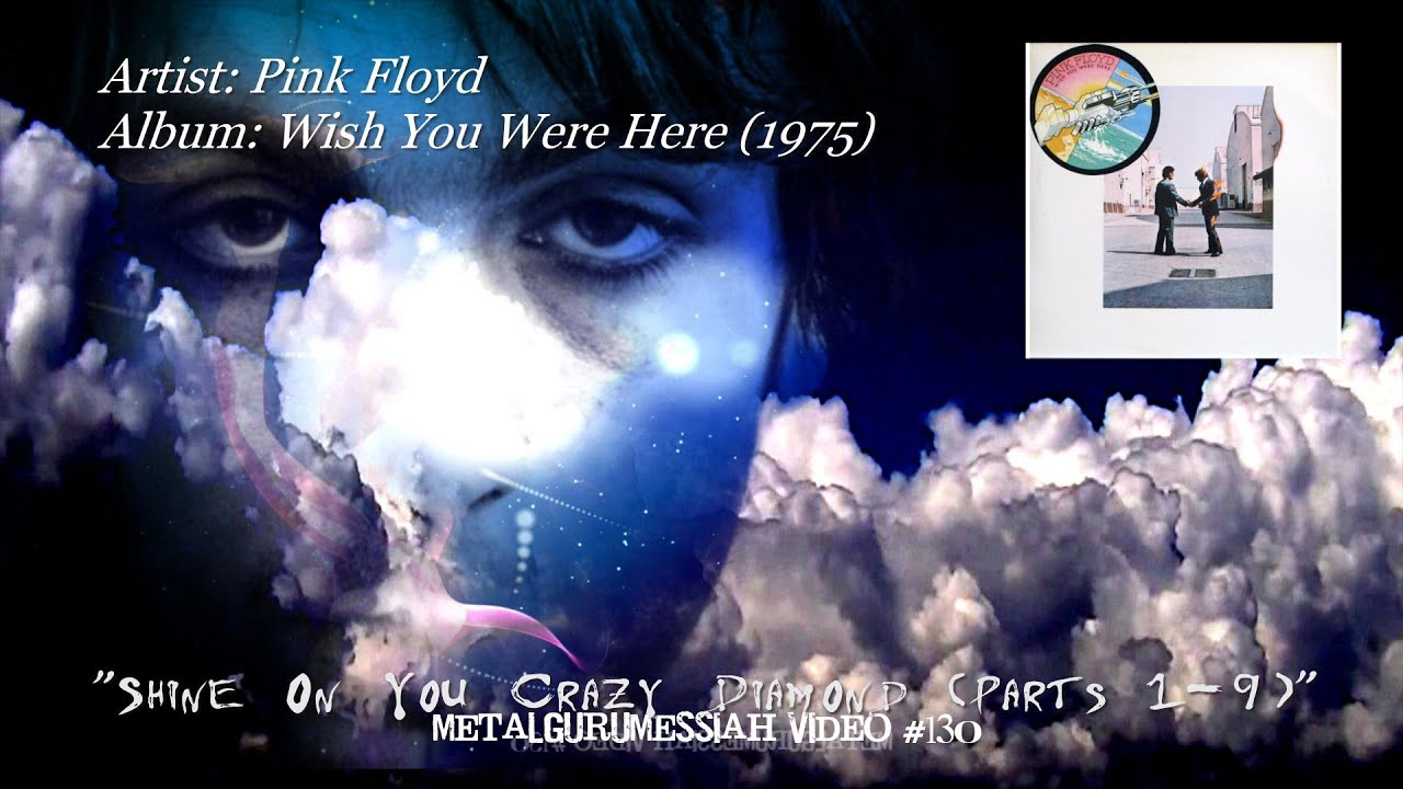 pink floyd full discography flac torrent