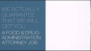 Food & Drug Administration Attorney jobs in Georgia