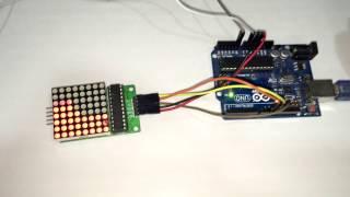 audio spectrum analyzer arduino download code