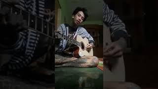 Download Lagu Hilang semua janji ( cover ) || Cak erwin mp3