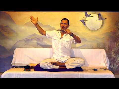 What is Karma Yoga? (Part 3 of 6)