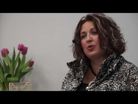 Ethics  Deena Martin Video 5 FINAL