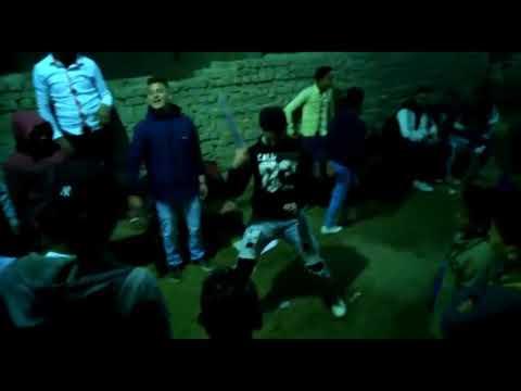 كريم مزيكا رقص عقباوي الامام الشافعي thumbnail