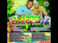 Download LA RULETA RAGO VOLTAGE VOL 4  LEON MP3 song and Music Video
