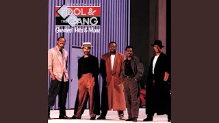 Provided to YouTube by UMG Cherish · Kool & The Gang Everything's K...
