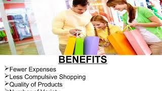 Buy Online Travel Bag For Mens In Delhi
