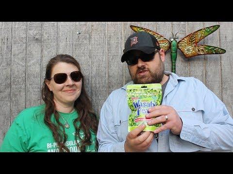 wasabi-peas-review-hotness-test-hapi-hot-wasabi-peas-review!